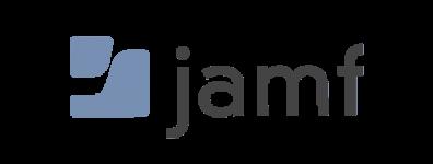 jamf logo